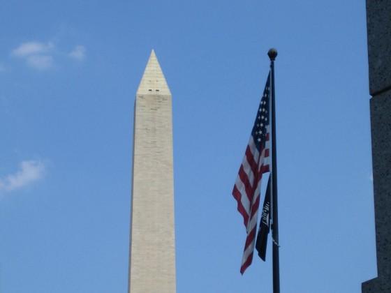USA RR 2007 057