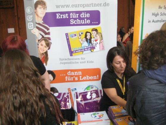 Berlin_Jahr_im_Ausland