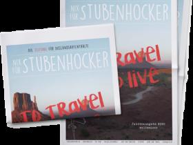 Nix_Fuer_Stubenhocker