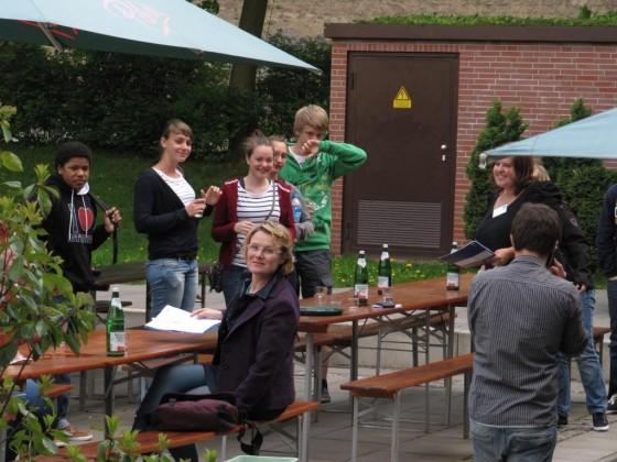 Returneetreffen_2011