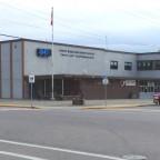TREFF / Mount Baker Secondary School