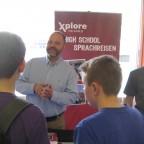 Freiburg_Jugendbildungsmesse