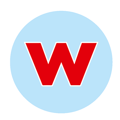weltweiser_Logo