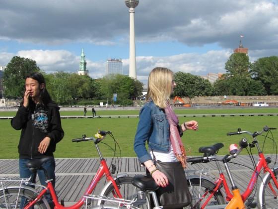 Fahrradtour_Mai12