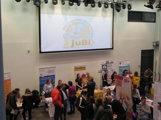 JuBi_Duesseldorf_2020_2