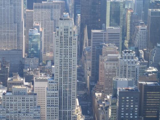 USA RR 2007 027