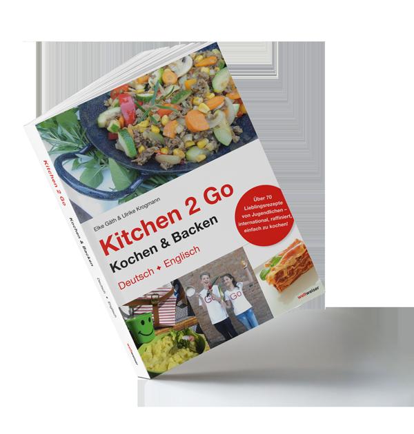 Kitchen_2_Go_Kochbuch