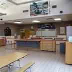 TREFF / David Thompson Secondary School