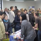 Düsseldorf_Jugendbildungsmesse