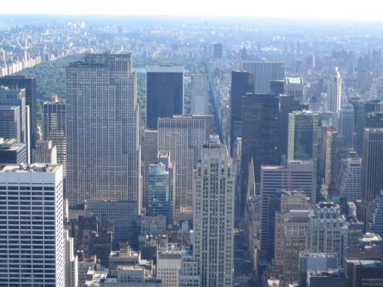 USA RR 2007 028