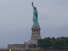 New York Gruppe 2