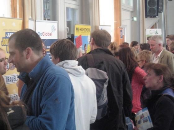 Lübeck_Jugendbildungsmesse